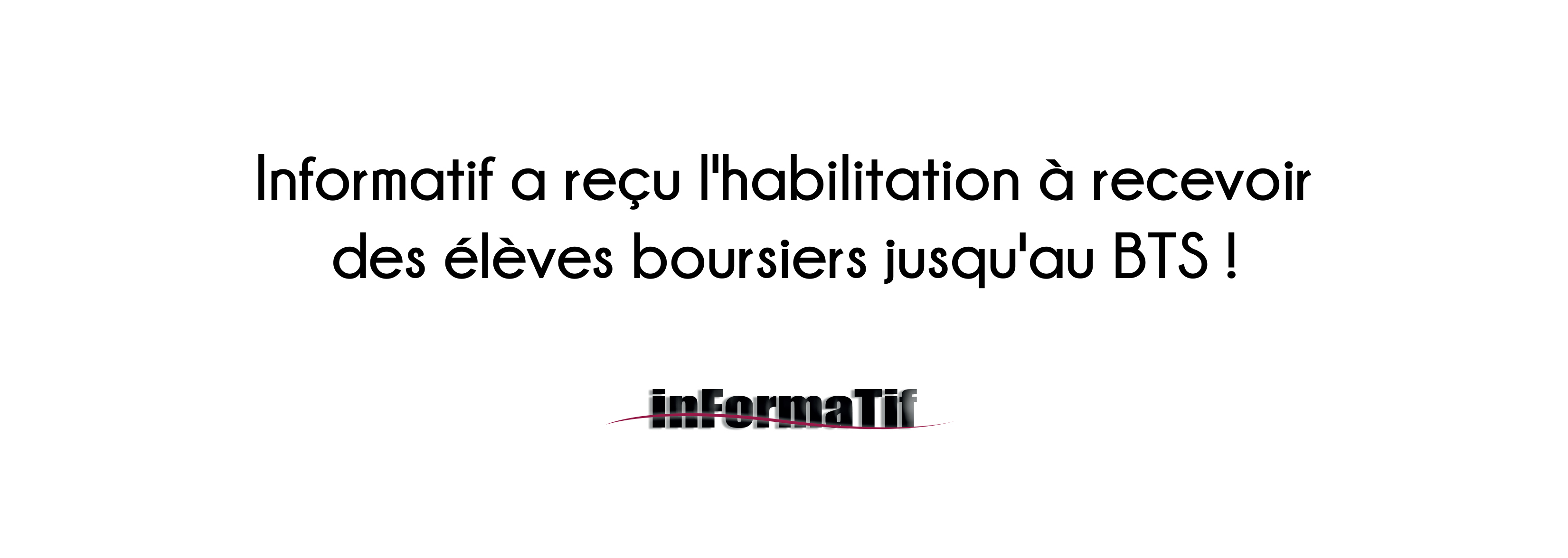 Bourssiers