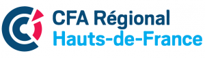 CFA-Hauts-de-France-Logo