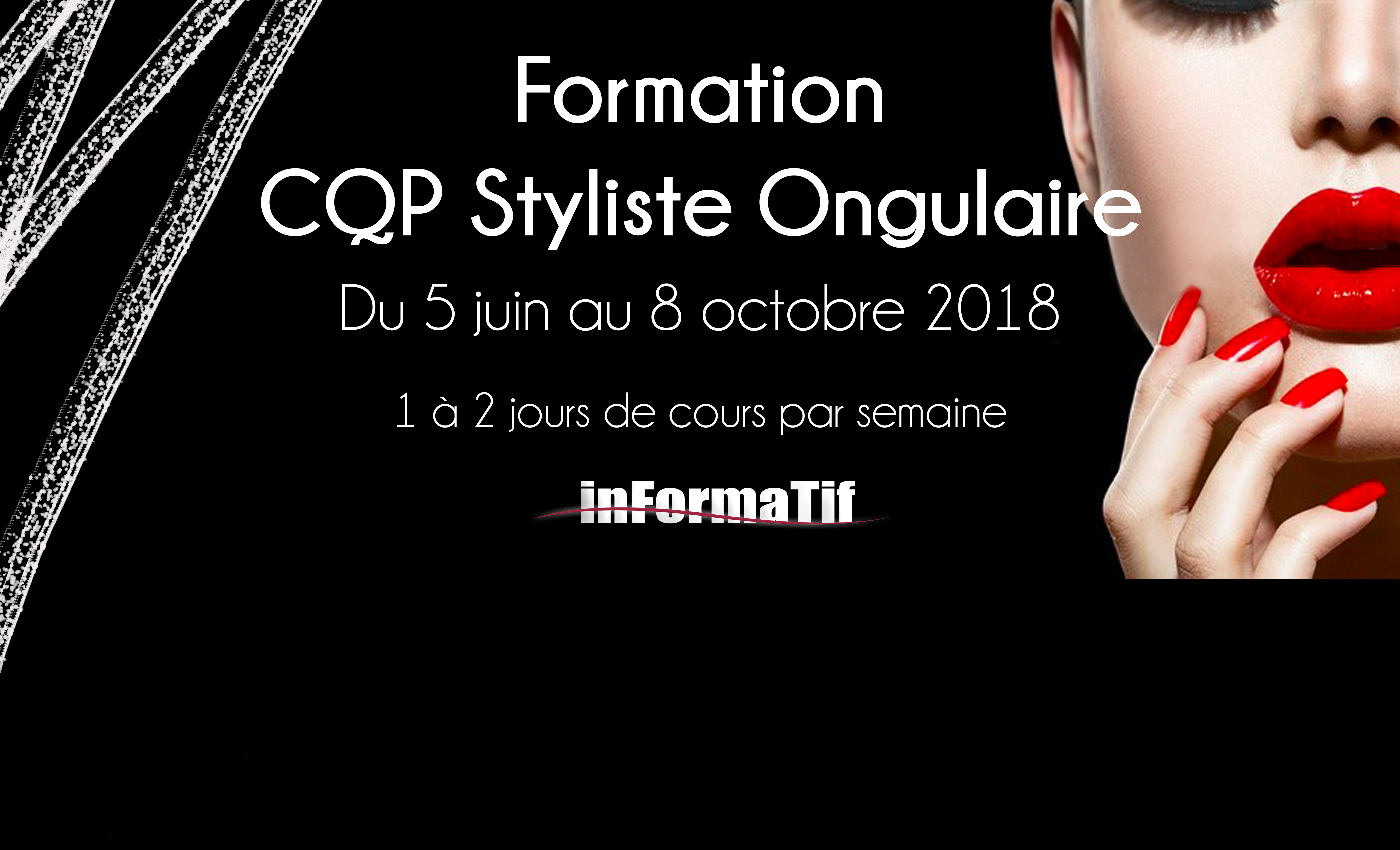 flyer_formationCQP_siteweb