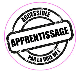 images-apprentissagesite