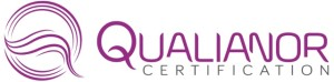 LOGO-QUALIANOR
