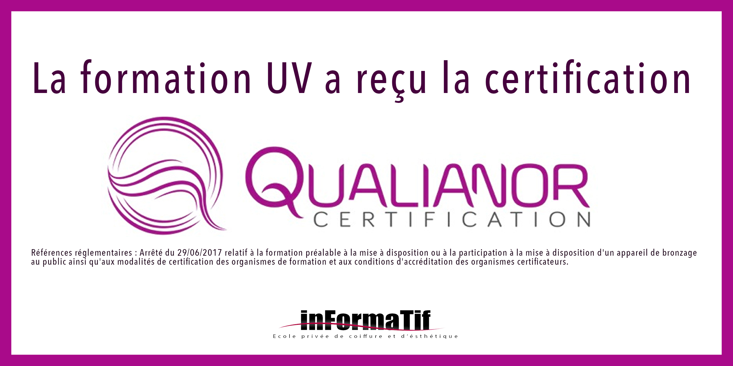 qualianor-publi