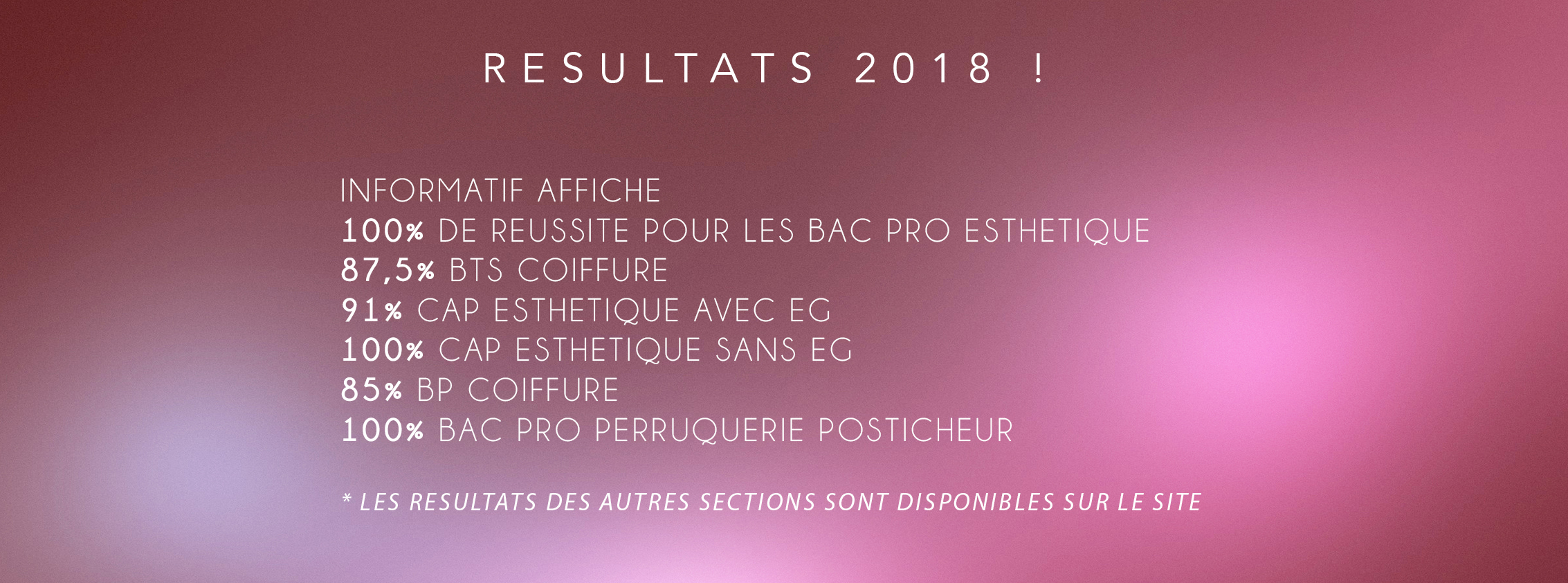 RESULTATS-INF-SITE1